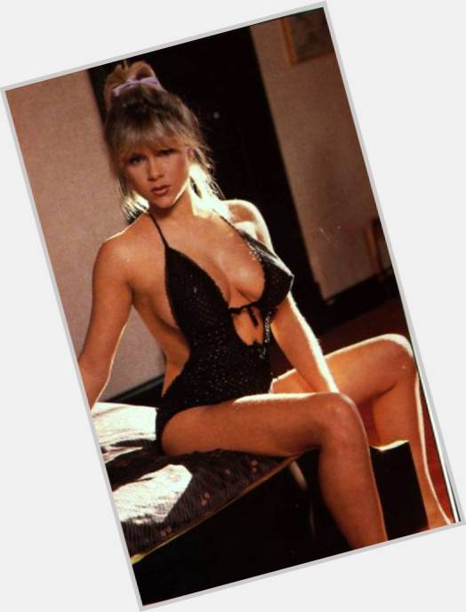 samantha fox poster 3