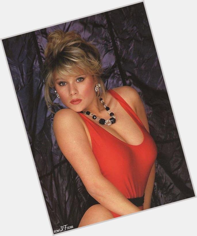 samantha fox poster 6