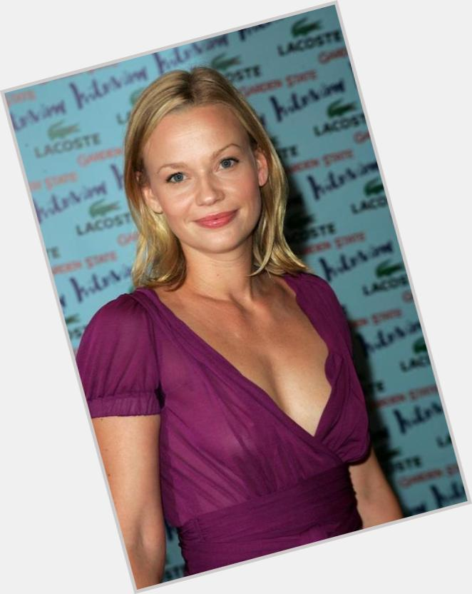 samantha mathis god's a woman too