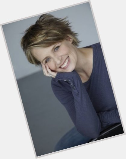 samantha smith actress 10