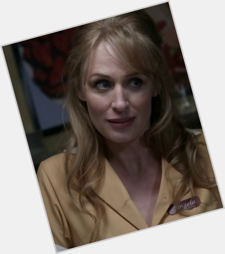 samantha smith supernatural 2