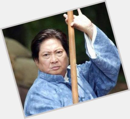 Sammo Hung birthday 2015