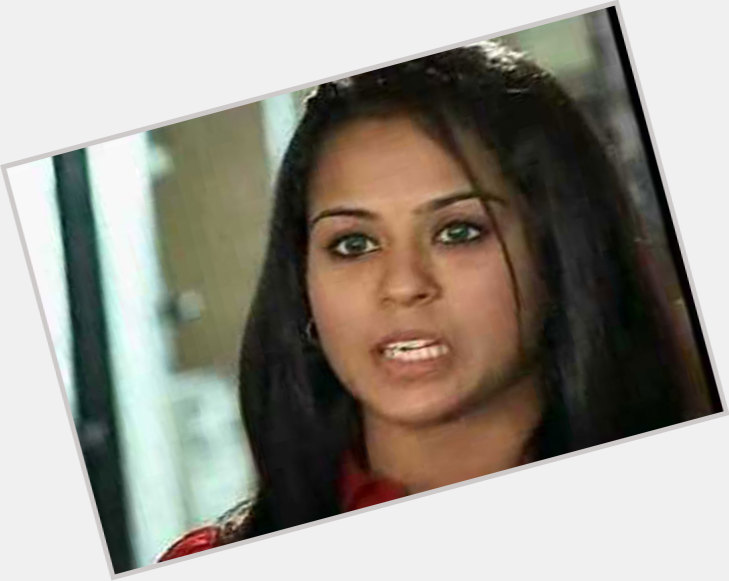 Sana Saeed birthday 2015