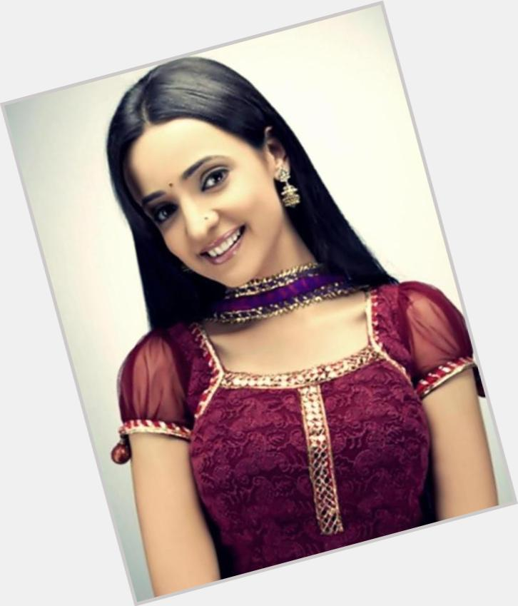 Sanaya Irani birthday 2015