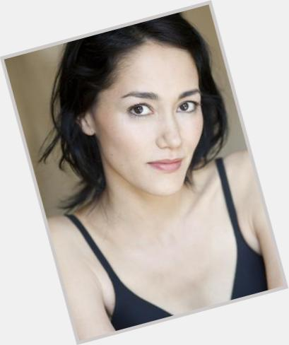Sandrine Holt birthday 2015