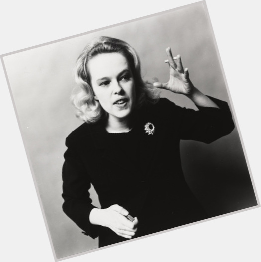 Sandy Dennis birthday 2015
