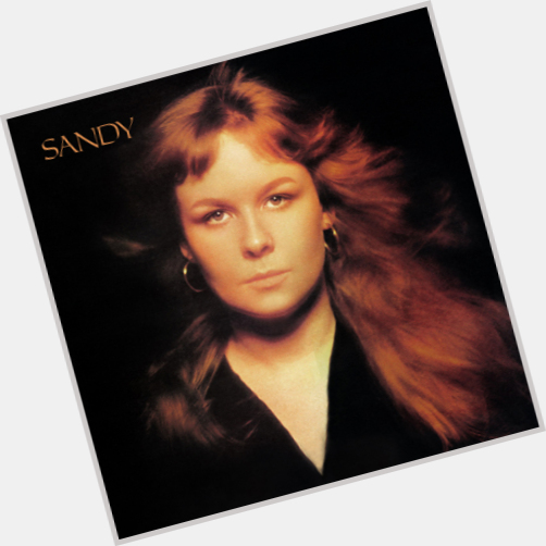 Sandy Denny birthday 2015