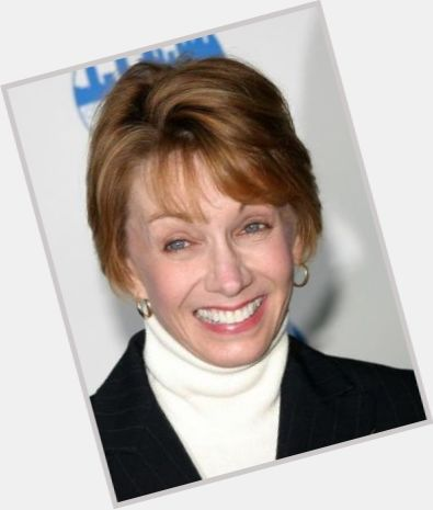 Sandy Duncan birthday 2015