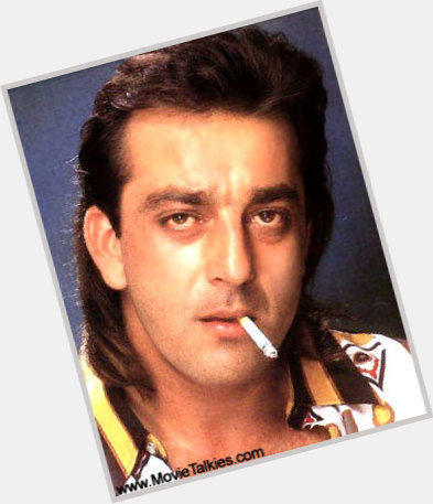 Sanjay Dutt birthday 2015