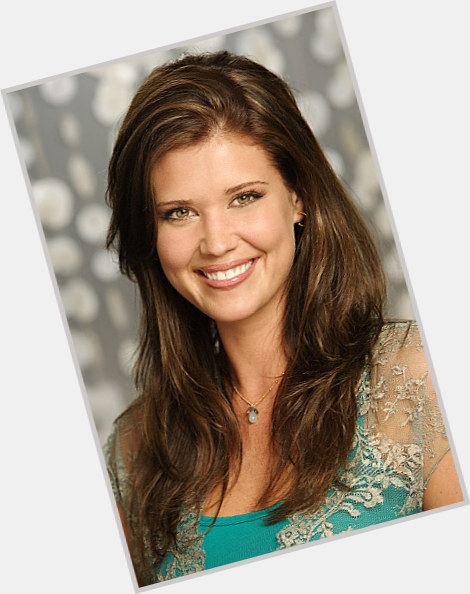 sarah lancaster saved by the bell 0