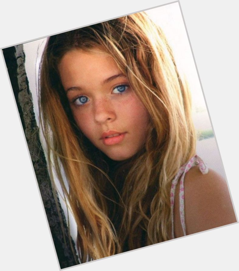 Sasha Pieterse birthday 2015