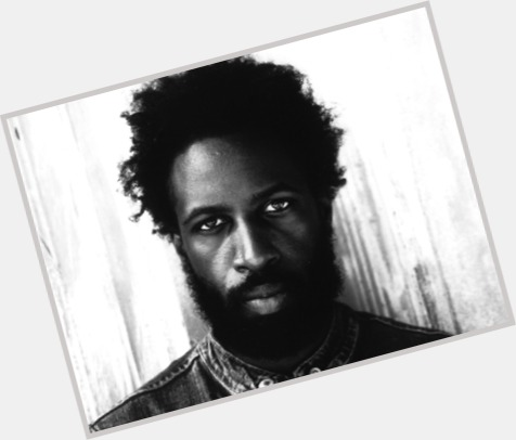 Saul Williams birthday 2015