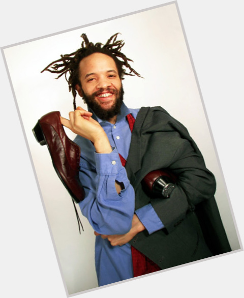 Savion Glover birthday 2015
