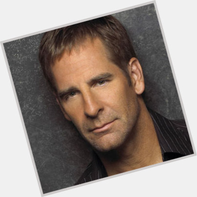 Scott Bakula birthday 2015