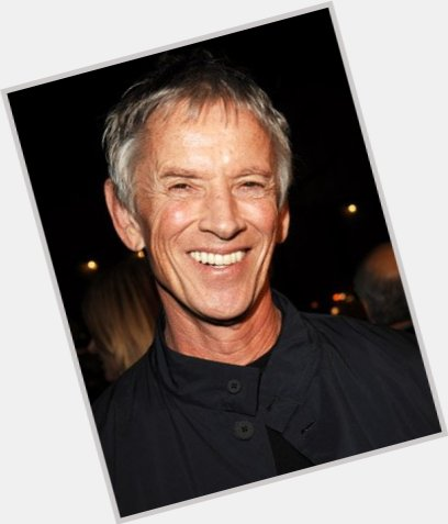 Scott Glenn birthday 2015