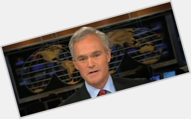 Scott Pelley birthday 2015