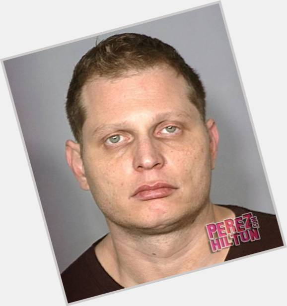 Scott Storch birthday 2015