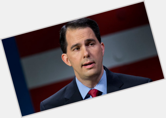 scott walker wisconsin 0