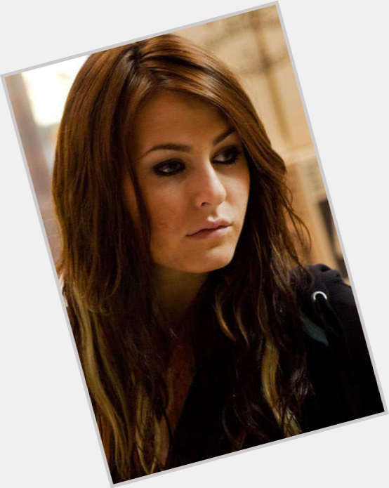 Scout Taylor Compton's Birthday Celebration   HappyBday.to