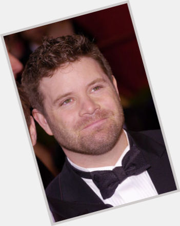 Sean Astin birthday 2015