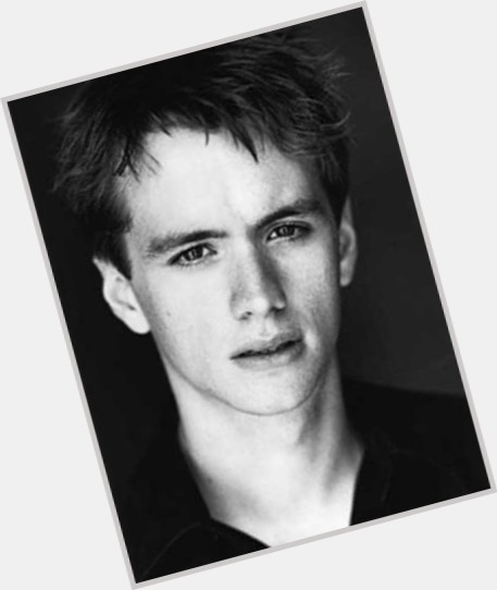 sean biggerstaff 2013 0