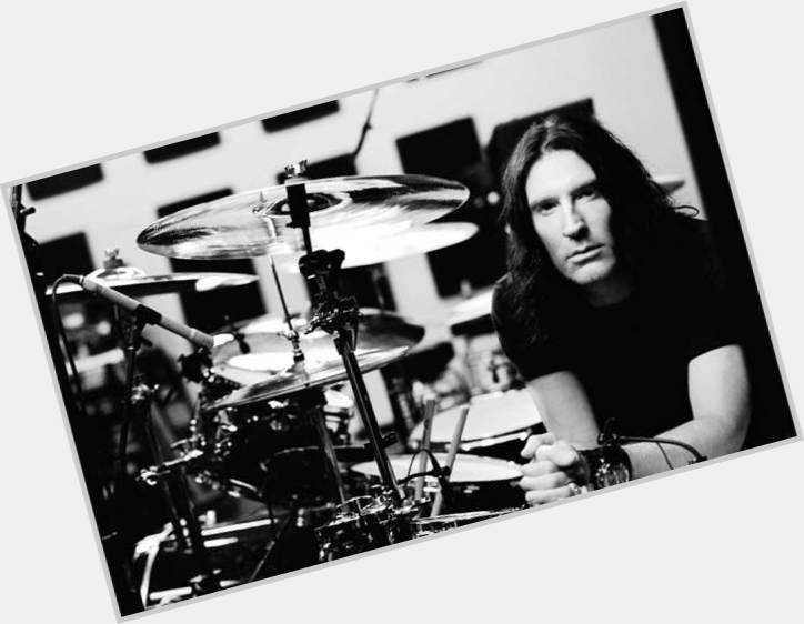 Sean Kinney birthday 2015
