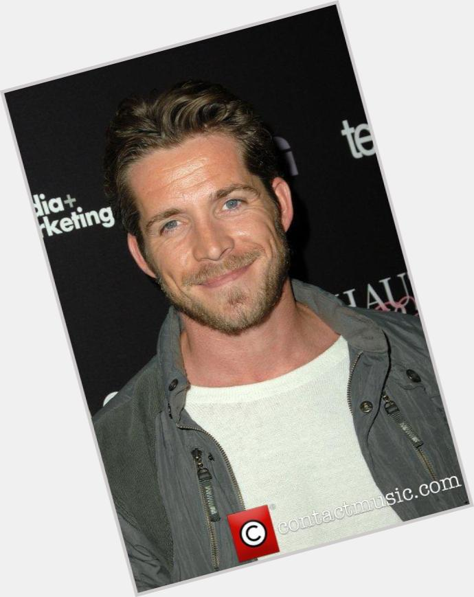Sean Maguire birthday 2015