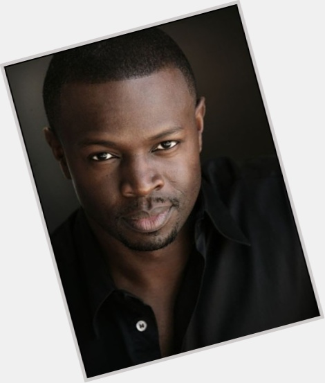 sean patrick thomas movies list