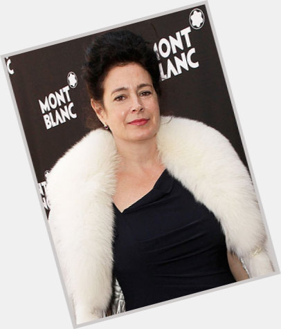 Sean Young birthday 2015