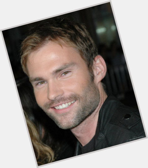 Seann William Scott birthday 2015