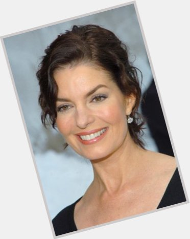 Sela Ward birthday 2015