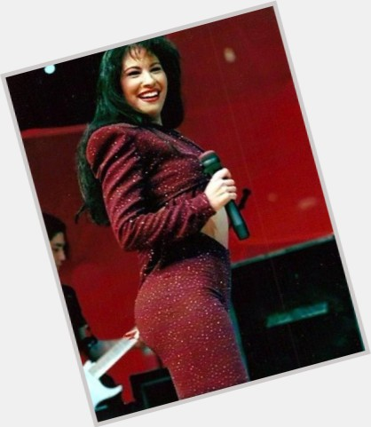 Pics Photos - Selena Quintanilla Perez Funeral Oct Htmlselena