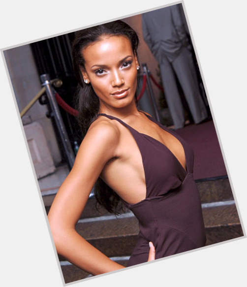Selita Ebanks birthday 2015