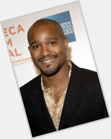 Seth Gilliam birthday 2015