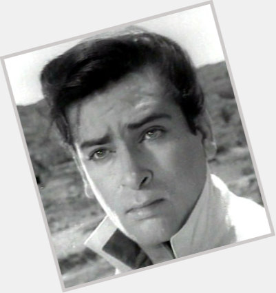 Shammi Kapoor birthday 2015