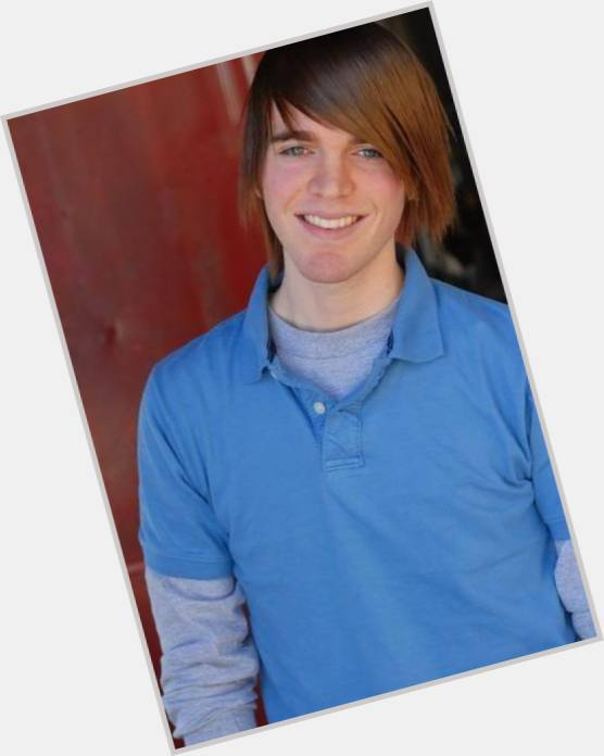 Shane Dawson birthday 2015