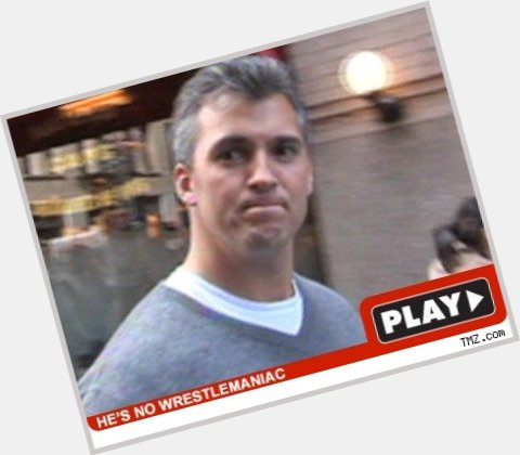 shane mcmahon now 3