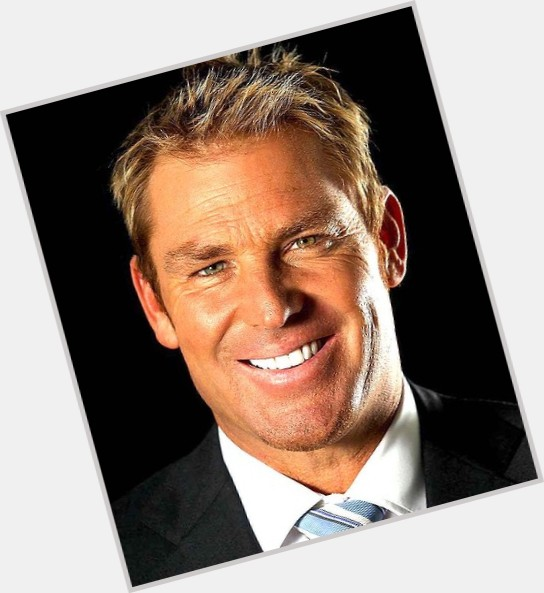 shane warne before and after 1