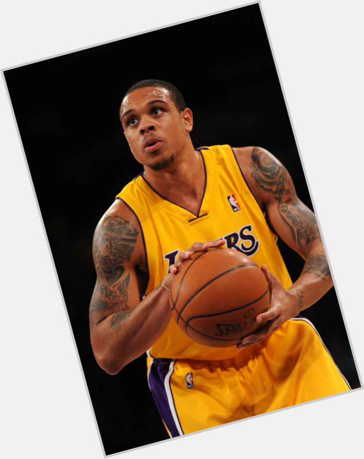 Shannon Brown And Chris Brown Related Shannon Brown And Chris Brown 0