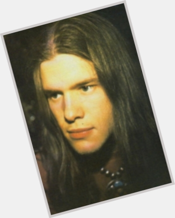 Shannon Hoon birthday 2015