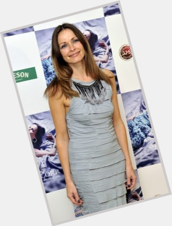 sharon corr the voice 8