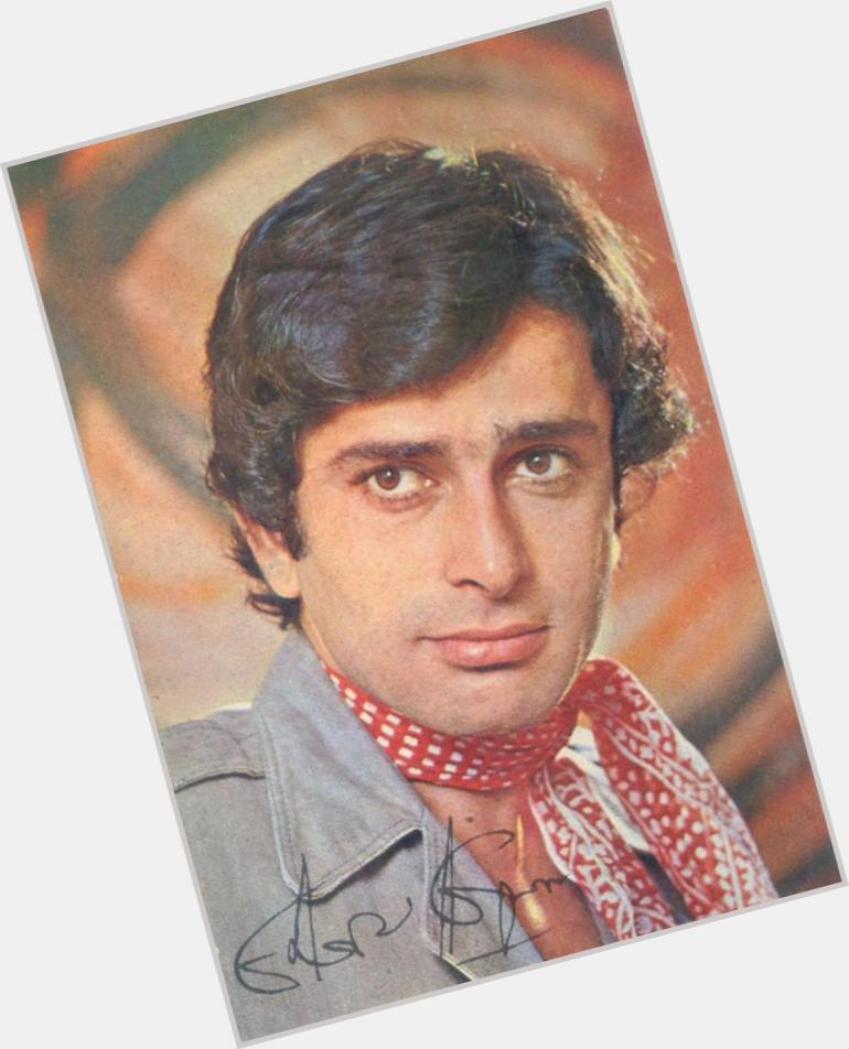 Shashi Kapoor birthday 2015
