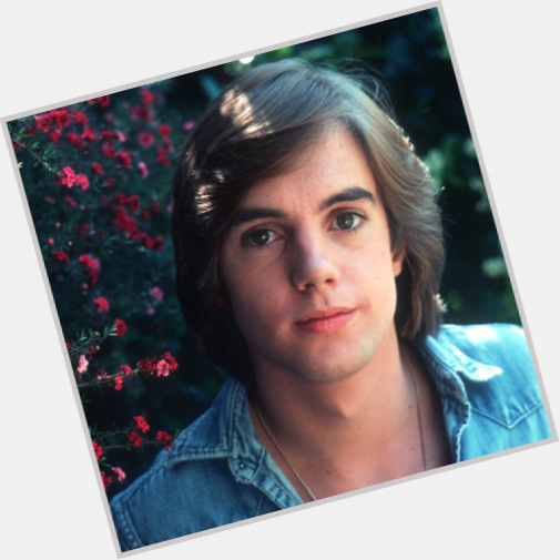 Shaun Cassidy birthday 2015