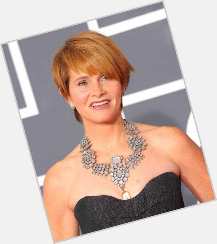 Shawn Colvin birthday 2015