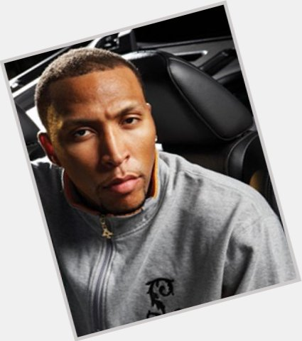 Shawn Marion birthday 2015