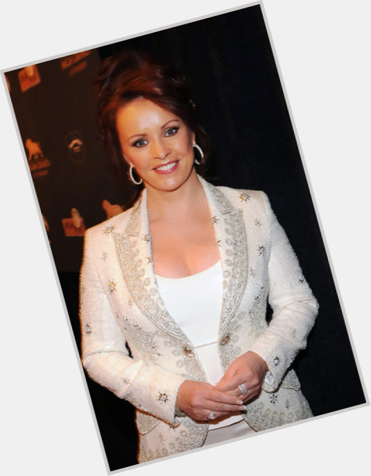 Sheena Easton birthday 2015