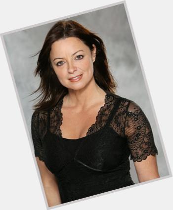 Sheila Kennedy naked 862