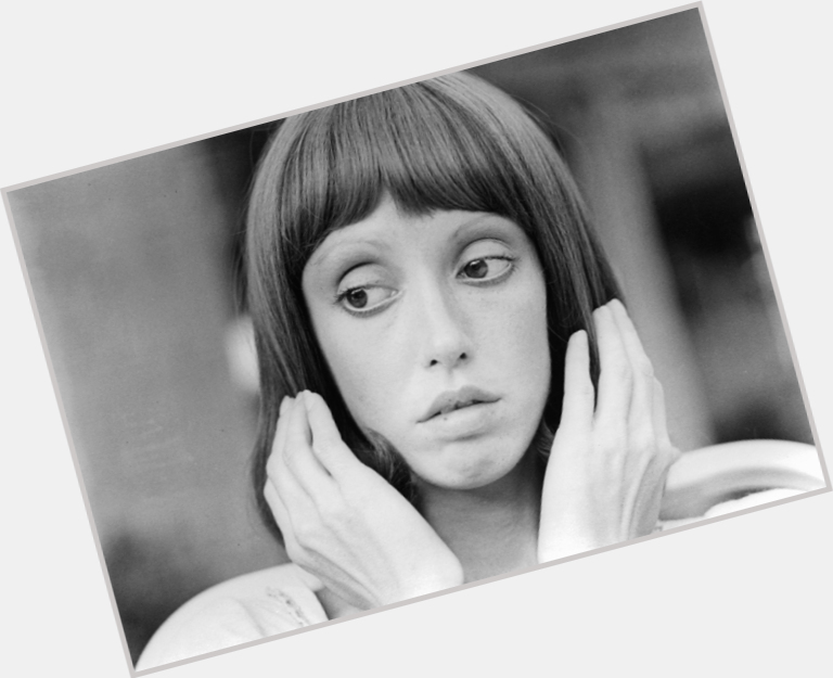 Shelley Duvall's Birthday Celebration | HappyBday.to