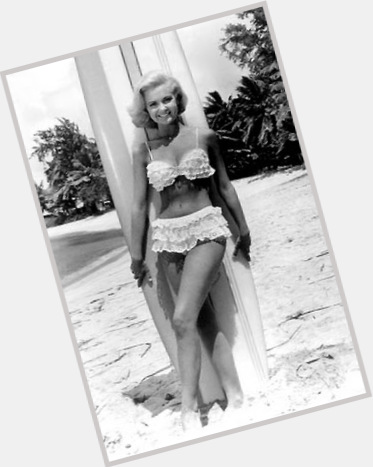Shelley Fabares's Birthday Celebration | HappyBday.to