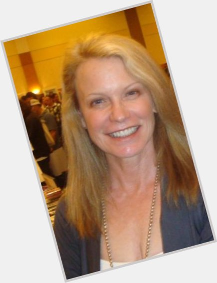 Shelley Hack birthday 2015